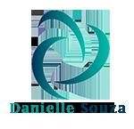 Danielle Souza